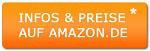 Plantronics Voyager pro HD Infos und Preise