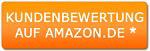 XHS 300 - Kundenbewertungen auf Amazon.de