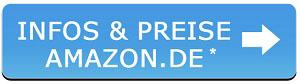 Sennheiser PC 151 Infos und Preise