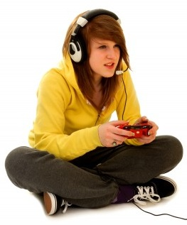 Gaming-Headset-Test