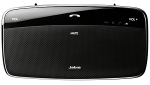 Jabra-Cruiser-2-Test