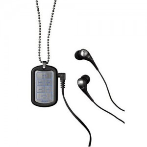 Jabra-Street-2-Bluetooth-Headset-Test