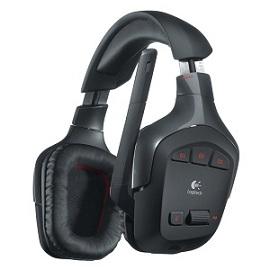 Logitech-G930-Gaming-Headset