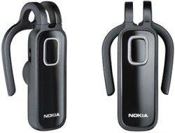 Nokia-BH-212-Test