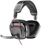 Plantronics-GameCom-780-Test
