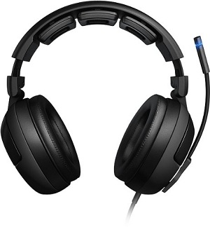 Roccat-Kave-Solid-Gaming-Headset