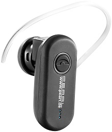 XHS-Bluetooth-Headset-Test