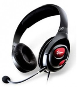 creative-fatal1ty-pro-series-gaming-headset-test