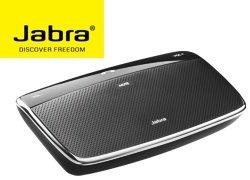Jabra Cruiser 2 Bluetooth Freisprecheinrichtung