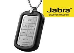 Jabra Street 2 Test