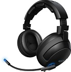 Roccat Kave Solid Headset