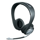 Sennheiser PC 151 Headset