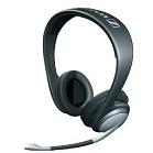 Sennheiser PC 151 Headset