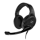 Sennheiser PC 360 G4ME Headset