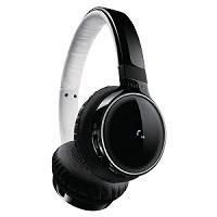 Philips-Bluetooth-Kopfhörer