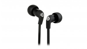 Steelseries-Flux-In-Ear
