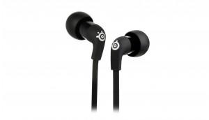 Steelseries-Flux-In-Ear