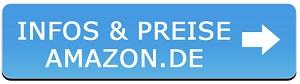 Kopfhörer - Informationen und Preise auf Amazon.de