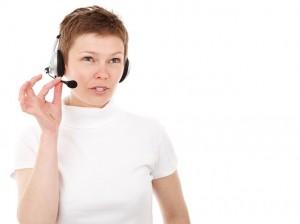 Buero-Headset