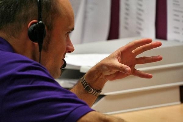 Maßstäbe für ein gutes Office-Headset