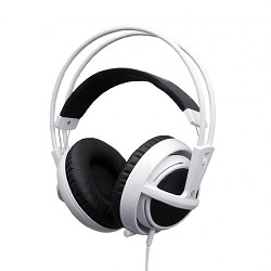 SteelSeries-Siberia-v2-Test