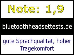 bluetoothheadsettestsde-testurteil-pearl-xhs300